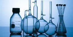 Liquid Wastewater Treatment Chemical