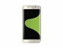 Samsung Galaxy S6 Edge Mobile Phone