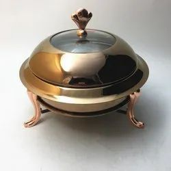 Event Proper Chafing Dish