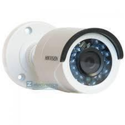 Hikvision HD 720P IR Bullet Camera (DS2CE16COT-IRP)