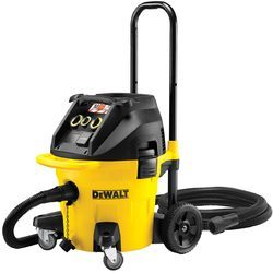 Dewalt Dust Extractor