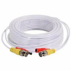 Dome Camera Cable