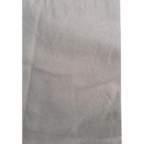 matty fabric in delhi matty fabric manufacturer