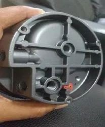 Aerosense Series ASG Differential Pressure Gauge Wholesaler
