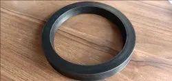 Hydraulic Ring