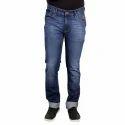 Numero Uno Men Slim Fit Low Rise Jeans
