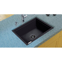 Granite Base Kitchen  Sink