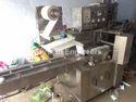 Ball Bearing Packaging Machine
