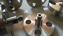Alloy 718 Flanges