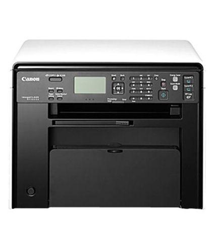 Portable Photocopier Machine, Model Number: IR 2004