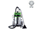 Carpet Vacuum Cleaning Machine