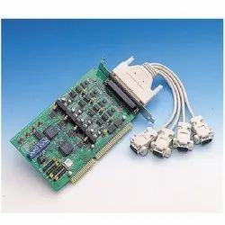 PCL-858B-AE Communication Cards