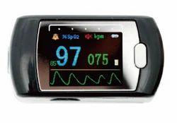Contec Finger Pulse Oximeter