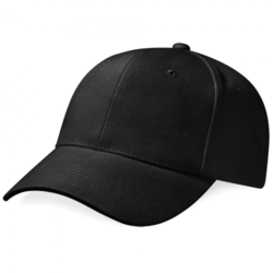Cricket Fitted Mens Sports Cap 0fa4508c3bf