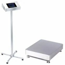 Essae DS-451HP Weighing Scale