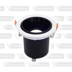 VLSL046 LED COB Light