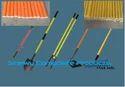 Solid Fiberglass Rod for Tool