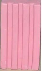 Detergent Pink Pigment Cake