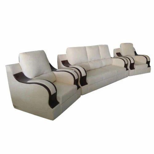 Wooden Handle Sofa Set At Rs 25000 Set Wooden Sofa Set Id