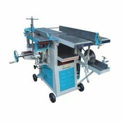 Randa Machine 10