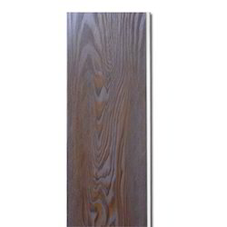 Plain Rectangular Fancy PVC Wall Panel for Home, Thickness: 5mm To 9mm