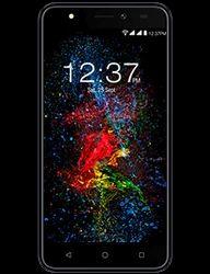 Intex Aqua Lions T1 Smartphone