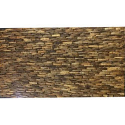 Wall Tiles Manufacturers, Suppliers & Dealers in Bengaluru ...