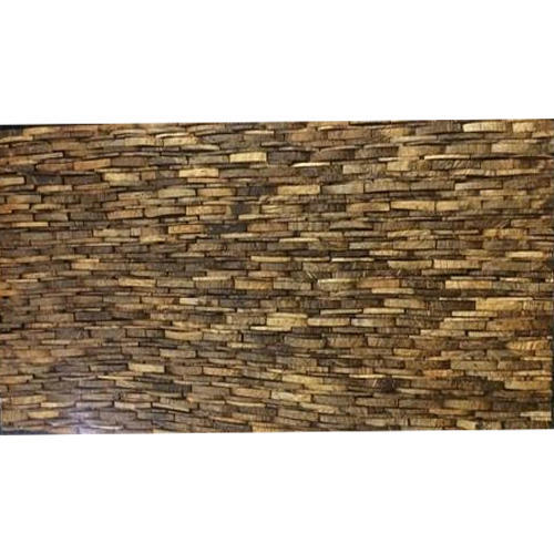 Coco Mosaic Wall Tiles 6 8 Mm Rs 500 Square Feet Stone Source Inc India Id 14421178088