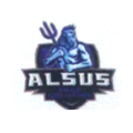 The Alsus Aqua Solution