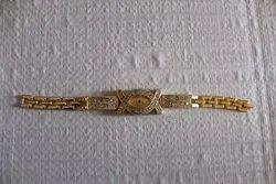 Ladies Watch Bracelet