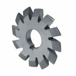 Gear Cutters