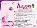 Ilaprazole 5 mg & 10 mg