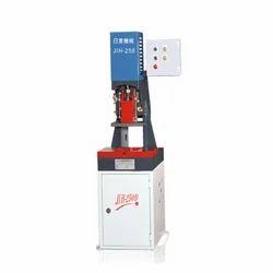 JIH-250 - Hydraulic Press