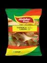 Tapioca Chips (cassava), Packaging Size: 150