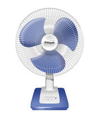 Portable Fans at Best Price in India