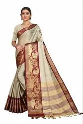 Fancy Indian Wear Sarees