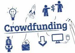 Crowdfunding MLM Software