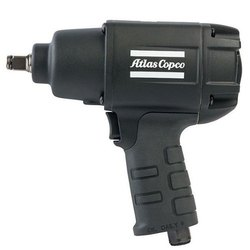 Atlas Copco W2415 Air Impact Wrench