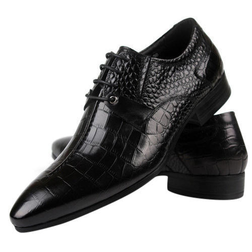 edd588141e6 Men Stylish Formal Shoes at Rs 350  pair