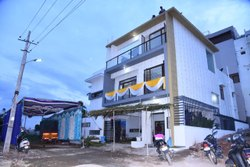Civil Construction Projects