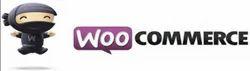 Woo Commerce Service