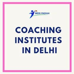 IELTS Reading Course in Nawanshahr, Nawanshahr by Ethereal