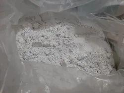 White Marble Powder, Packaging Type: Bag, Size: 500 Mese