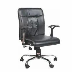 Vella Revolving Computer Chairs