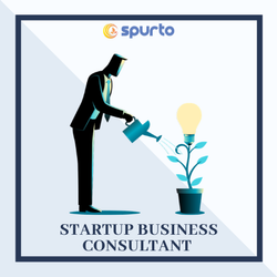 Startup Business Consultant, Location: India