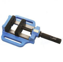Drill Vise