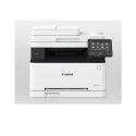 Laser Printer Class MF633Cdw