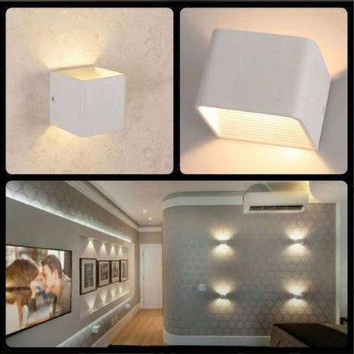 newest collection 6d530 ae537 Indoor Wall Led Light