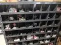 Pigeon Hole Storage Racks