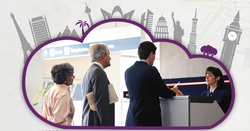 Airport Terminal Operations And Management System Courses